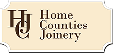 Home Counties Joinery